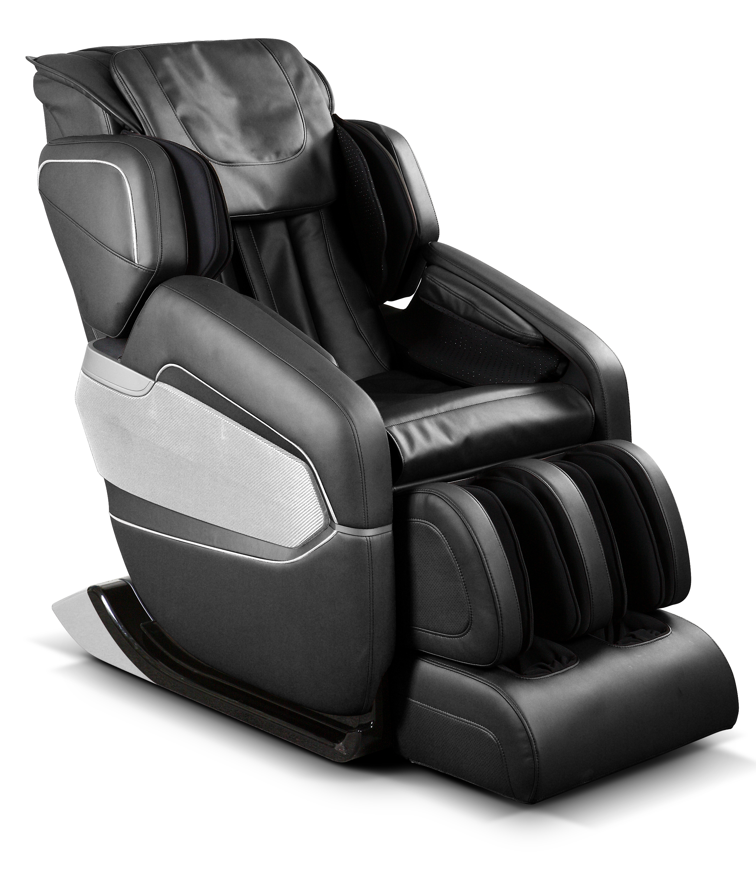 Ultimate L Massage Chair II